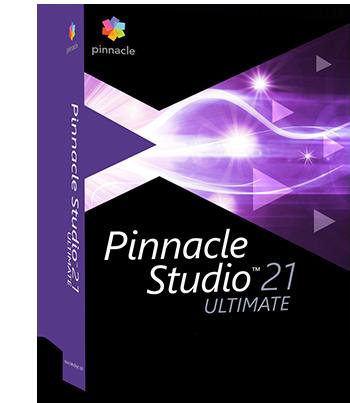 download PINNACLE_STUDIO_ULTIMATE_COMPLETE_V21.0.1.110_WIN64-XFORCE