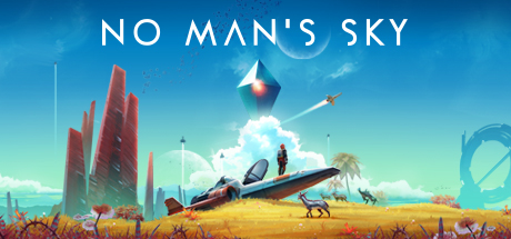 No Mans Sky Update v1 33 and Crack-3Dm