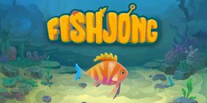 download Fishjong.GERMAN-ZEKE