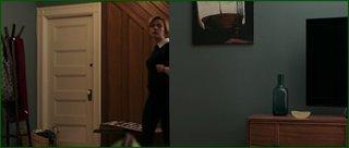 http://fs5.directupload.net/images/170823/nv7i5zo3.jpg