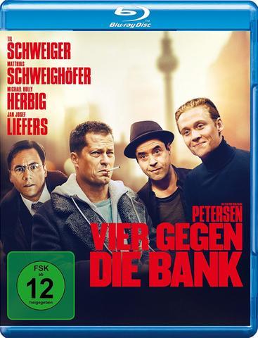 Vier.gegen.die.Bank.2016.German.AC3.BDRip.x264-HUNTEDONES