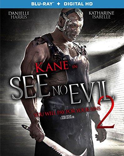 download See.no.Evil.2.2014.German.AC3.BDRiP.XviD-SHOWE