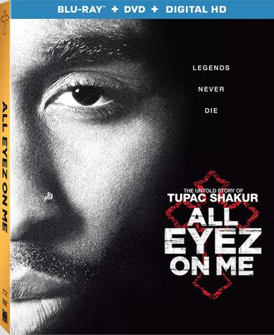 download All.Eyez.on.Me.2017.German.DTS.DL.1080p.BluRay.x264-COiNCiDENCE