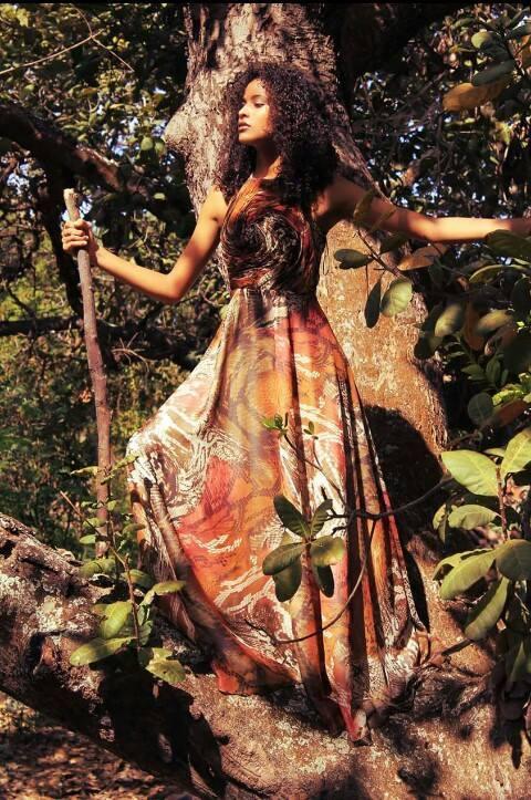 monalysa alcantara, top 10 de miss universo 2017. - Página 5 9z99shhy