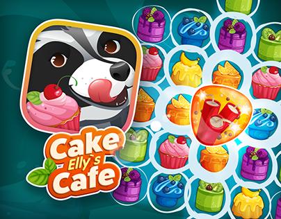 download Ellys.Cake.Cafe.GERMAN-SiMPLEX