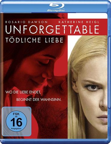 download Unforgettable.Toedliche.Liebe.2017.German.DL.1080p.BluRay.x264-SHOWEHD