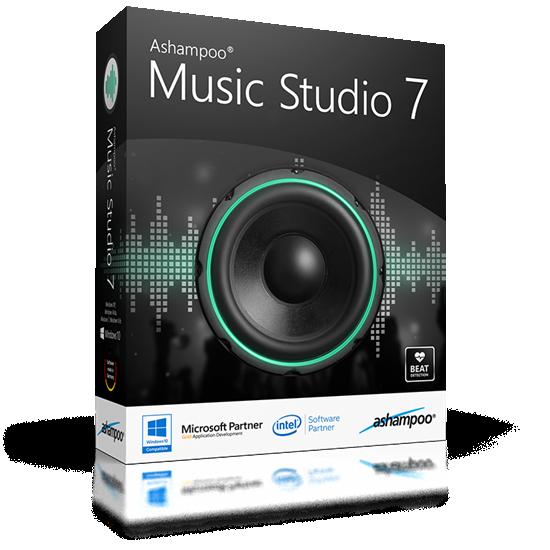 download Ashampoo.Music.Studio.v7.0.2.4.Final