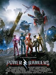 Power.Rangers.2017.German.Dubbed.DL.2160p.UHD.BluRay.HDR.x265-NCPX