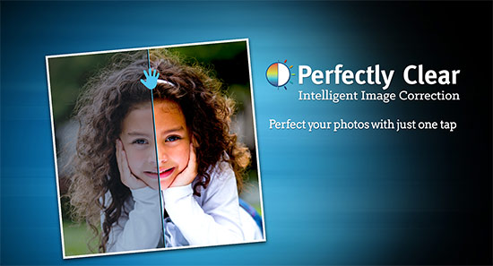 Perfectly Clear Complete 3.1.0.666 Plugin for Photoshop