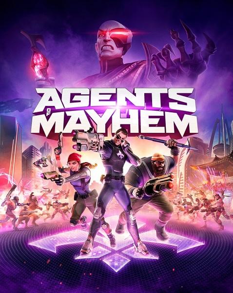 download Agents.Of.Mayhem-CPY?