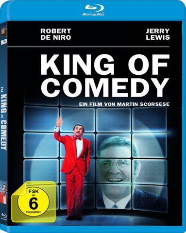 download The.King.of.Comedy.1982.German.AC3D.DL.1080p.BluRay.x264-PS