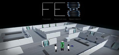 download F.E.X.Forced.Evolution.Experiment-PLAZA