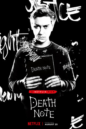download Death.Note.2017.German.Dubbed.DL.720p.WebHD.x264-BiGiNT