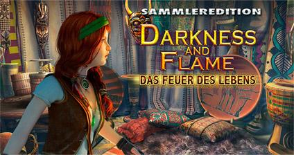 download Darkness.and.Flame.Das.Feuer.des.Lebens.Sammleredition.GERMAN-MiLA
