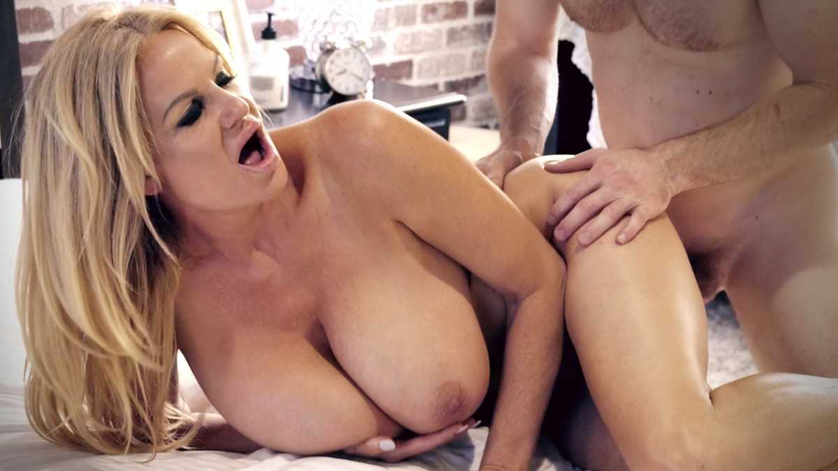 kelly madison sex