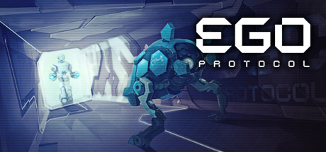 download Ego.Protocol-PROPHET