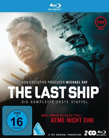 download The.Last.Ship.S01.-.S04.Complete.German.DL.720p.BluRay.x264-Scene