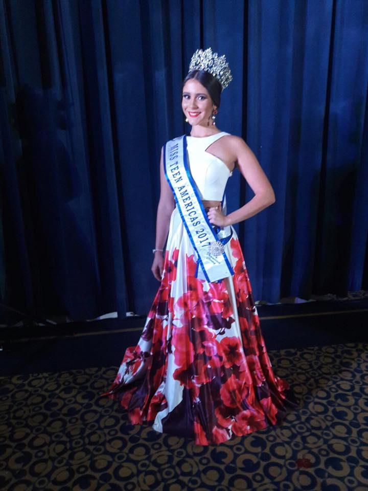 patricia isabel orus-deya, miss teen americas 2017. - Página 7 Hvf5afsp