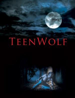 Teen Wolf S04E09 Vergaenglich German Dubbed Hdtv x264-CriSp