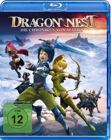 download Dragon.Nest.Die.Chroniken.von.Altera.2014.German.AC3.BDRiP.XviD-SHOWE