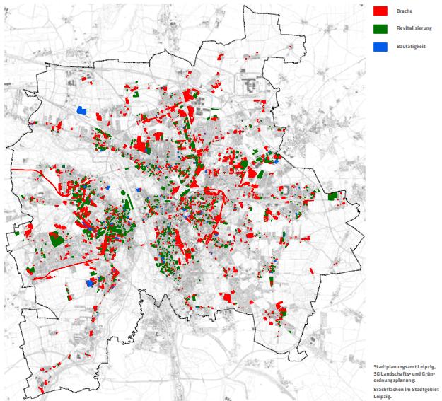 karte kga fortschritt berlin
