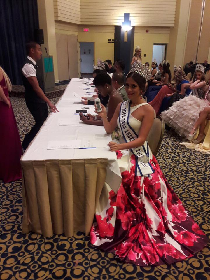 patricia isabel orus-deya, miss teen americas 2017. - Página 7 S9fcyodj