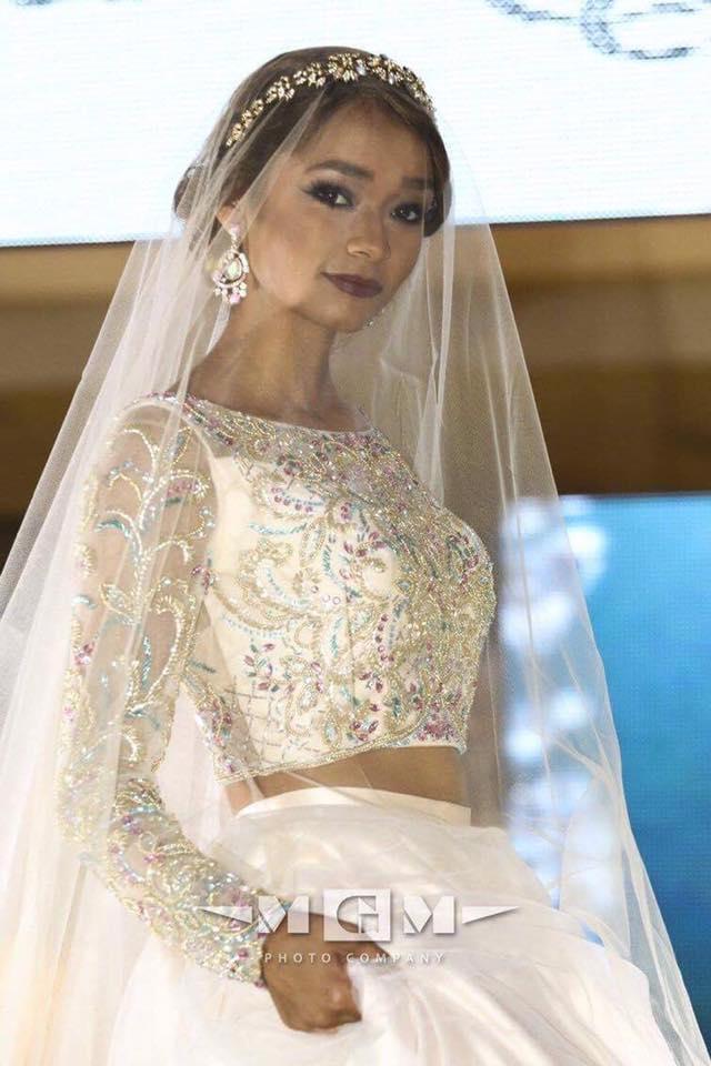 kiaraliz santiago, titulo de miss teenager continents 2017. - Página 3 Xx8fbf4x