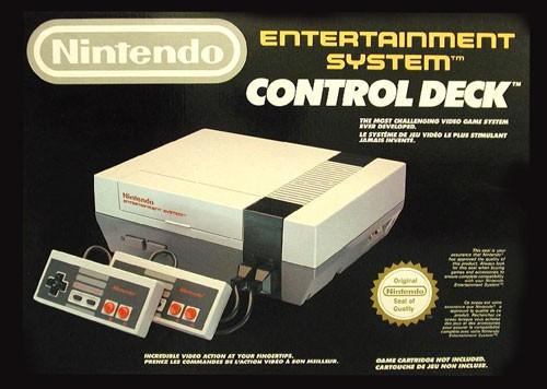 download Nintendo.NES.Full.Set.10783.Roms-mV