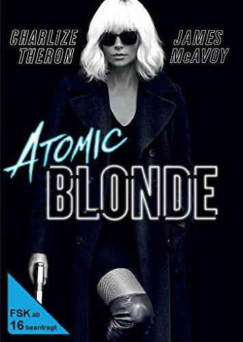 Atomic.Blonde.WEBRip.LD.German.x264.REPACK-PsO