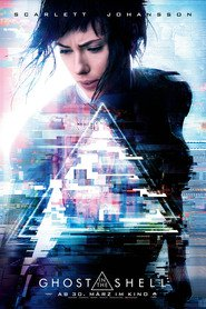 Ghost.in.the.Shell.2017.German.Dubbed.DL.2160p.UHD.BluRay.HDR.x265-NCPX
