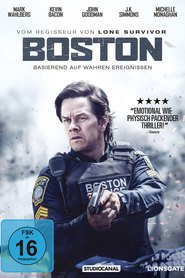 Boston.2016.German.Dubbed.DTS-HD.DL.2160p.UHD.BluRay.HEVC.REMUX-Lame4K