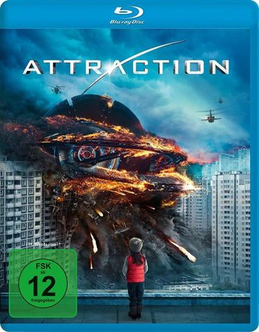 download Attraction.2017.German.AC3.BDRiP.XviD-SHOWE
