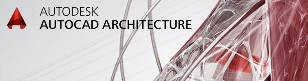 download Autodesk_AutoCAD_Architecture_v2018_X64_GERMAN-CYGiSO