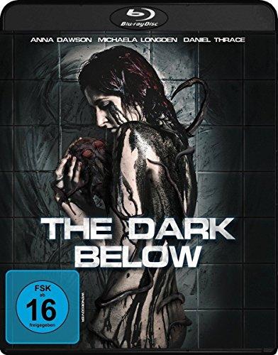 download The.Dark.Below.2016.German.DL.DTS.1080p.BluRay.x264-SHOWEHD