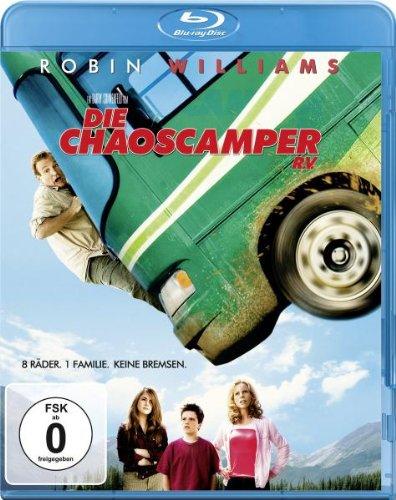 download Die.Chaoscamper.2006.German.720p.BluRay.x264.iNTERNAL-TVARCHiV