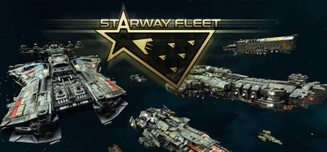 download Starway.Fleet-RELOADED