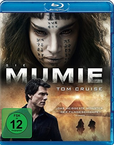 download Die.Mumie.2017.German.AC3.BDRiP.XviD-SHOWE