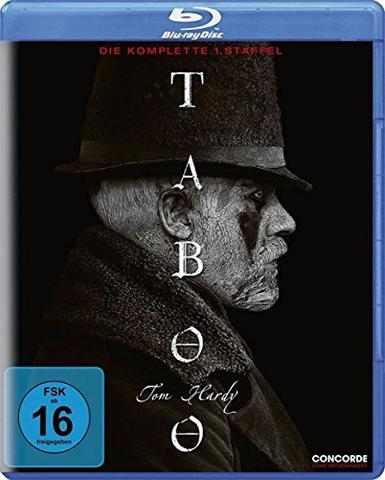 download Taboo.S01.COMPLETE.GERMAN.5.1.DL.DTSMA.720p.BDRiP.x264-TvR