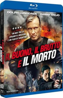 Il buono, il brutto e il morto (2015) .mkv FULL HD Bluray RIP 1080p DTS ENG ITA AC3 ENG ITA SUBS