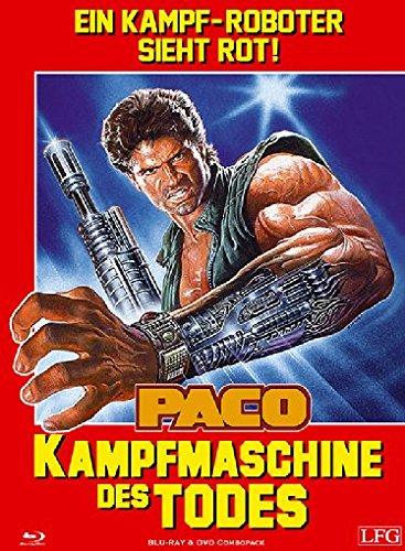 download Paco.Kampfmaschine.des.Todes.GERMAN.1986.DL.720P.BLURAY.X264-AMBASSADOR