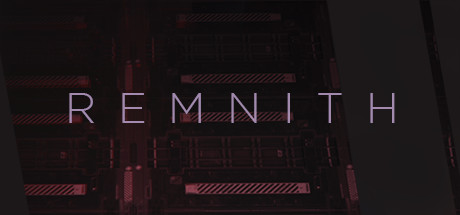 download Remnith-PLAZA