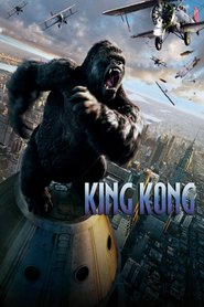 King.Kong.Extended.Version.2005.German.Dubbed.DL.2160p.UHD.BluRay.HDR.x265-NCPX