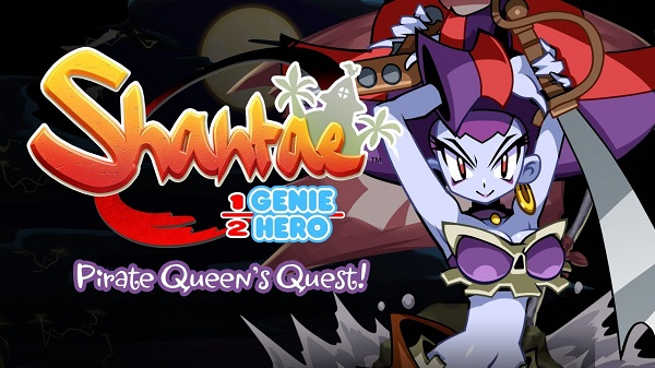 download Shantae.Pirate.Queens.Quest-PLAZA