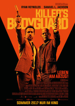 Killers.Bodyguard.WEBRip.LD.German.x264-PsO