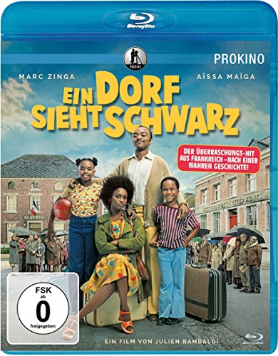 download Ein.Dorf.sieht.schwarz.2016.German.AC3.BDRiP.XviD-SHOWE