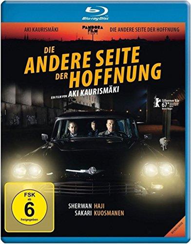 download Die.andere.Seite.der.Hoffnung.2017.German.AC3.BDRiP.XviD-SHOWE