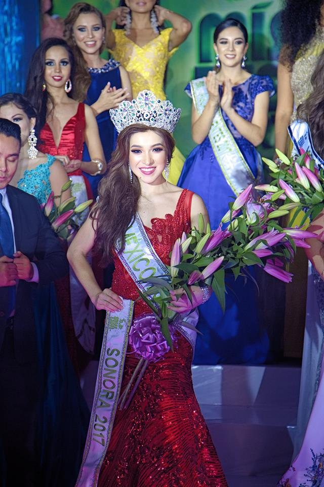 carla johcelyne navarro, miss teen earth-water international 2017 - Página 2 Rmlgm5et