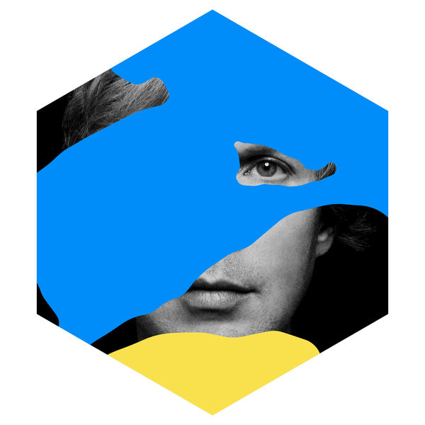 Beck - Colors (2017)