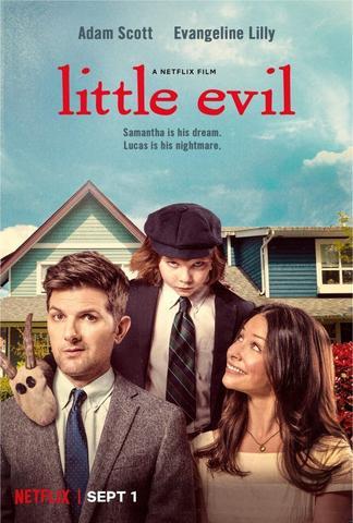 download Little.Evil.2017.German.AC3D.WEBRiP.XviD-SHOWE