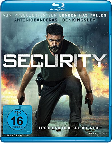 download Security.2017.German.DL.1080p.BluRay.x264-ENCOUNTERS
